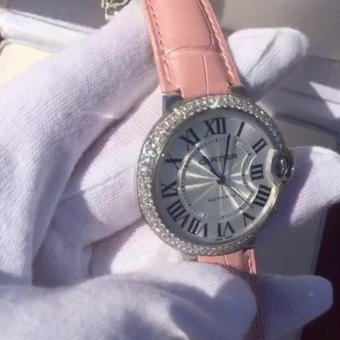 卡地亞手表 長沙縣勞力士回收,長沙縣卡地亞回收,長沙縣名貴手表回收價格高
