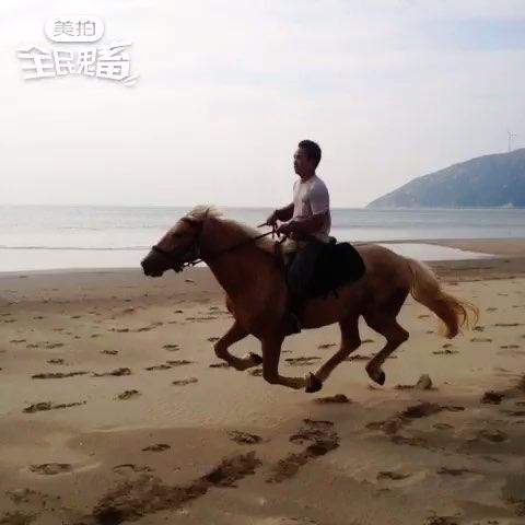 中国广东省珠海市金湾区南水镇762县道