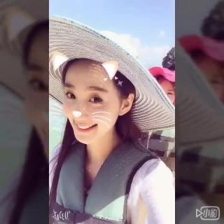 #泰国之旅#视频来了,一个占满我手机内存的视频