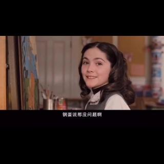 #刘哔带你看电影# 温情解说之《孤儿怨》(上)