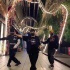 #舞蹈#记录你我 记得生活 #坚持跳舞#